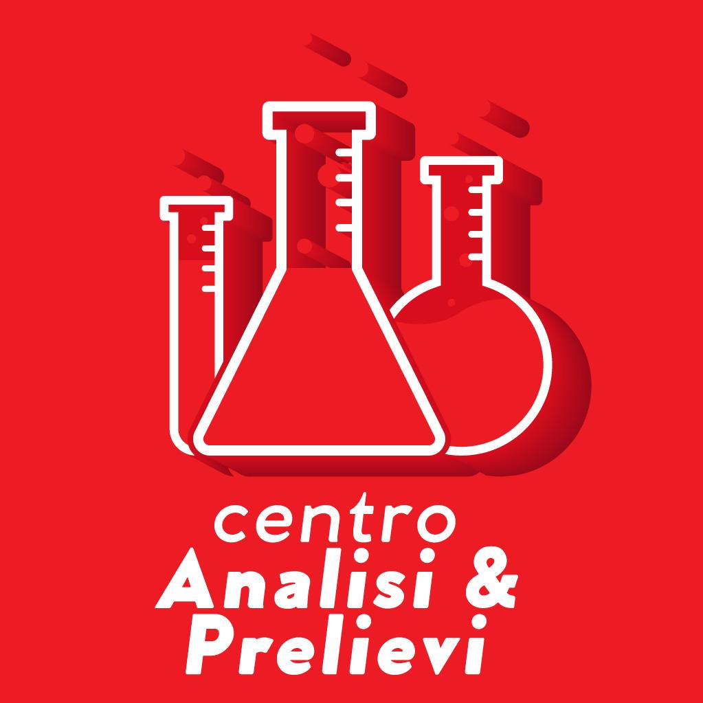 CHIUSURA CENTRO PRELIEVI