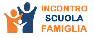 INCONTRO SCUOLA FAMIGLIE DEL 27.10.2016