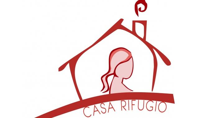 CASA RIFUGIO PER DONNE VITTIME DI VIOLENZA