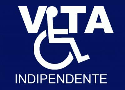 vita indipendente