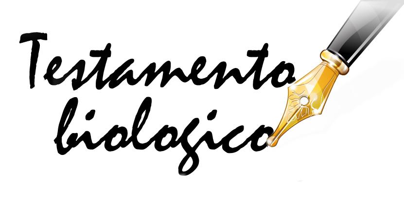 TESTAMENTO BIOLOGICO (DAT)