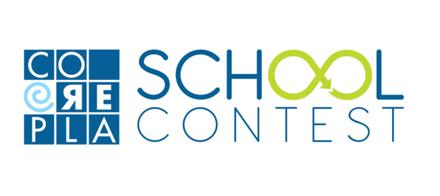 COREPLA SCHOOL CONTEST
