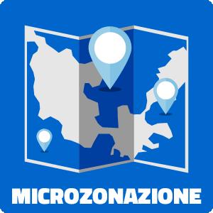 Microzonazione