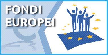 BANDI UE PER PREVENIRE VIOLENZE E DISCRIMINAZIONI